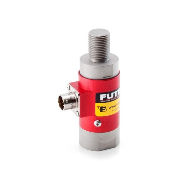 LCB400: Rod End Tension/Compression Load Cell