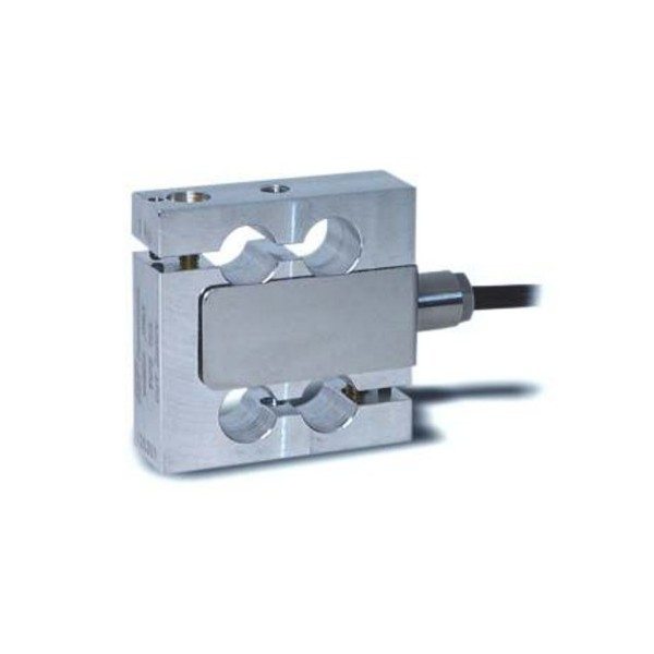 SM2: Miniature Load Cell - From +/- 1 Kg to +/- 50 Kg