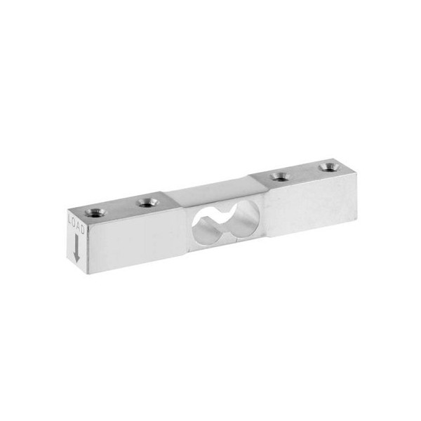 1002: Single-Point Load Cell - From 0 to 0.5,..., 20 Kg