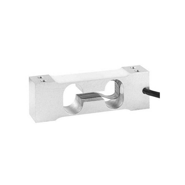 1006: Single-Point Load Cell - From 0 to 2,..., 5 Kg