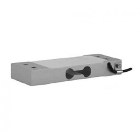 1022: Single-Point Aluminum Load Cell - From 0 to 3,..., 35 Kg