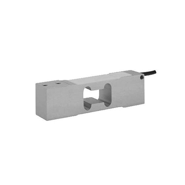 1042:  Single Point Load Cell - From 0 to 1,..., 200 Kg