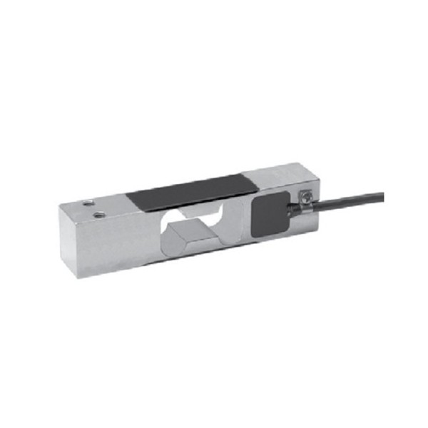 1130: Stainless Steel Single-Point Load Cell  - From 0 to 7,..., 100 Kg