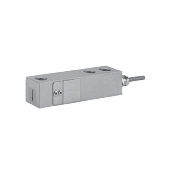 3410: Shear Beam Load Cell - From 0 to 250, ..., 2000 Kg