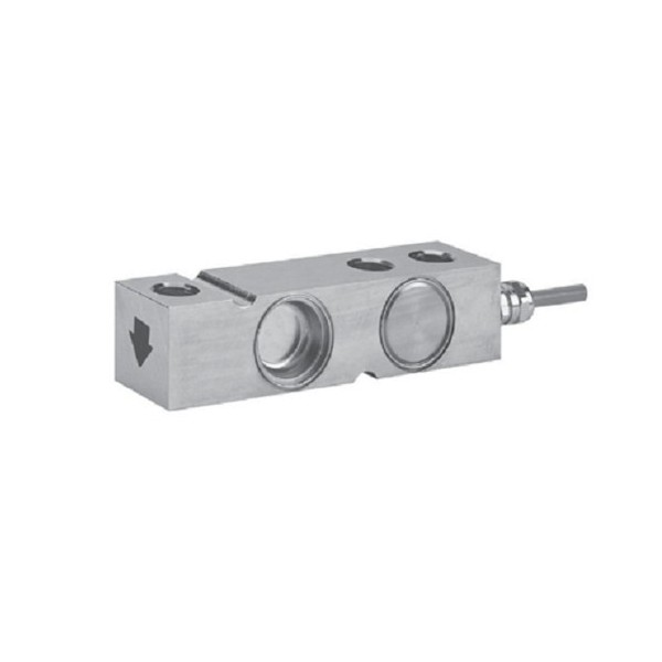 3510: Shear Beam Load Cell (Stainless Steel) - From 0 to 300, ..., 5000 Kg