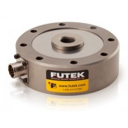 LCF451 -- LCF701: Fatigue Rated Low Profile Universal Pancake Load Cell