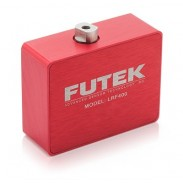 LRF400 : Tension and Compression Miniature Load Cell +/- 0.25 Lb to 100 Lb