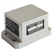 SM-TSD : Servo Inclinometer 2 axis