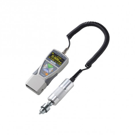 HTGS/HTGA : Handheld Type Digital Torque Gauge