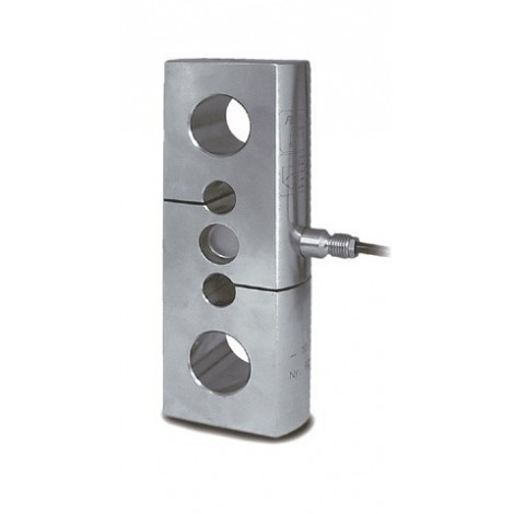 SM-T20: High capacity Tension Load Cell up to 20T