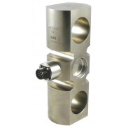 SM-D200: High capacity Tension Load Cell up to 100T