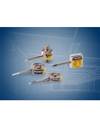 Miniature Compression Load cell