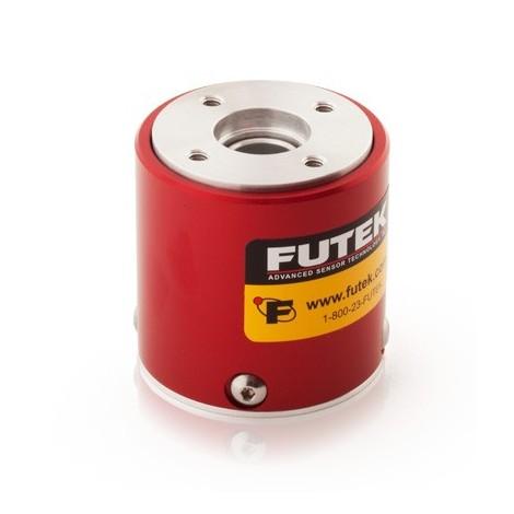 TFF400 : Capteur de couple statique miniature de 0.04 Nm à 60 Nm