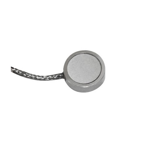 Llb130 Miniature Load Cell Button