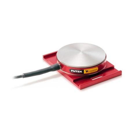 LAU220 : Capteur de force pour mesure sur pédale.