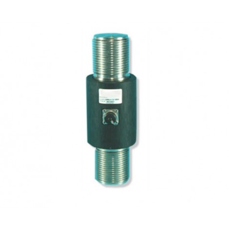 SM1020 : Tension Compression load cell for high capacities from +/- 10 KN to +/- 30MN