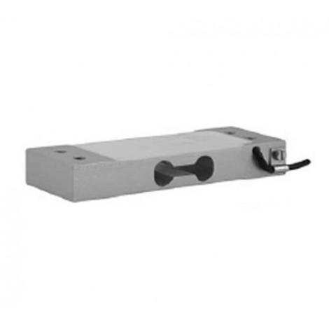 1022 : Capteur de pesée à appui central bas profil de 0 à 3,..., 35 Kg