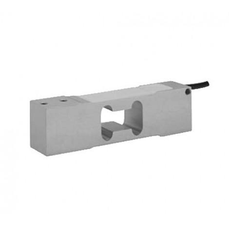 1042 : Capteur de pesée à appui central haute précision de 0 à 1,..., 200 Kg