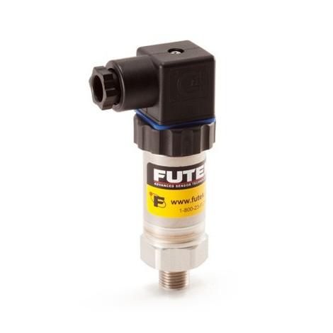 PMP450 : Transmetteur de pression industriel de 0 à 0.125, ..., 1000 bars