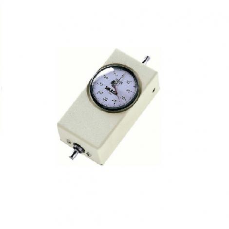 UK : Dynamometre compact mecanique a aiguille