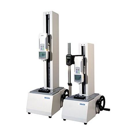 HV-1000 : Banc de test manuel - +/- 1000N