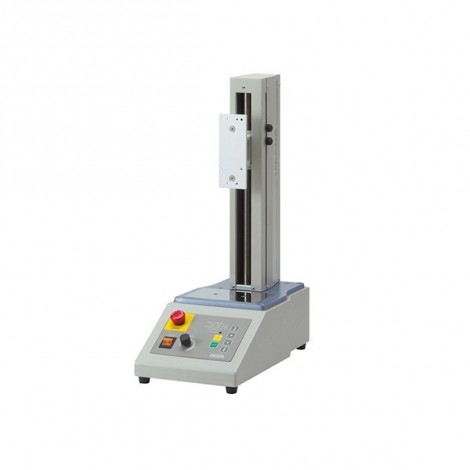 MX-1000:  Vertical Motorized force test stands