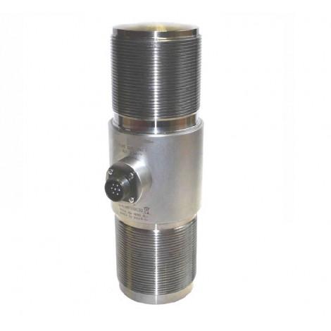 SM-CLT : Capteur de force en traction et compression 100, 200, 250 Tonnes.