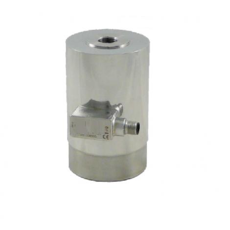 SM-CLB : Capteur de force en traction et compression +/- 3, ..., 60 Tonnes