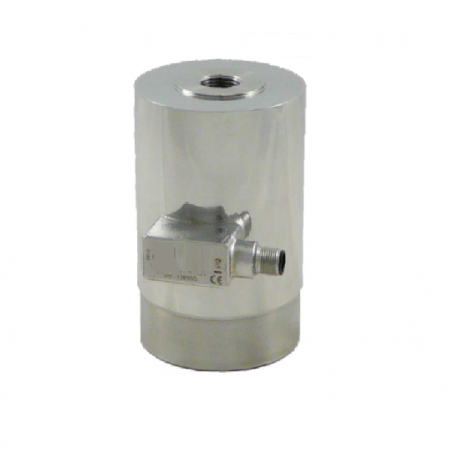 SM-CLB : High capacity Tension Compression Load Cell up to 60T.