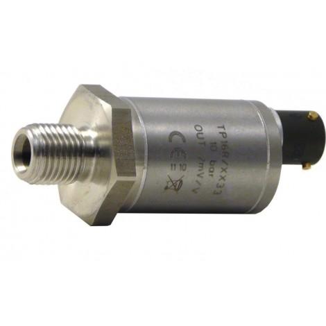 SM-TP16 : Capteur de pression de 5, ..., 2000 bars
