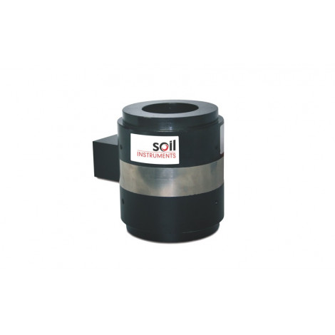L2 VIBRATING WIRE LOAD CELL
