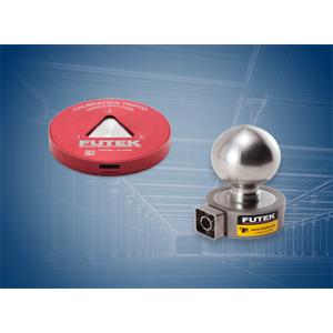 Medical / Automotive / Aerospace load cells