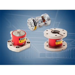 Static Torque sensor
