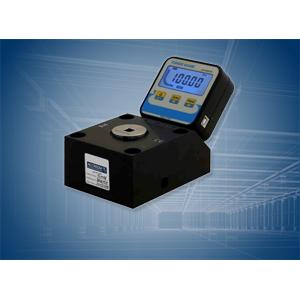 Digital Torque sensor