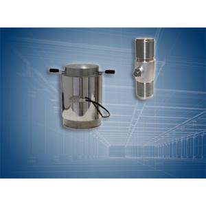 Capteur de force pour mesure de force Haute Capacité de précision