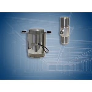 High capacity Load Cell