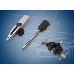 Attachments and Accessories for tests stand and dynamometers