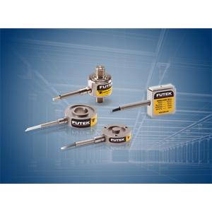 Capteur de force miniature en compression, Mesure de force précision