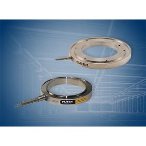 Custom Donut load cell